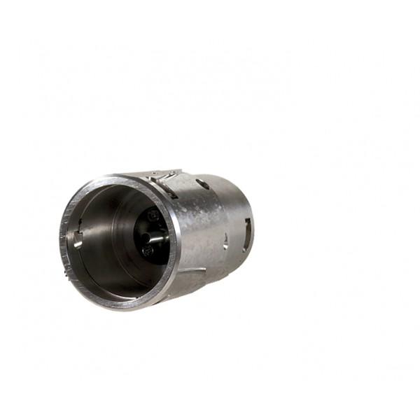 Handschiller 50 t/m 63 mm