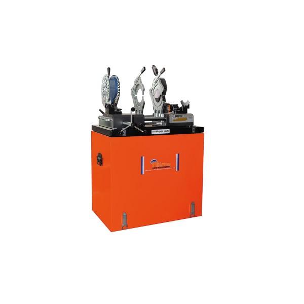 Spiegellasmachine VR 250 compleet 75 t/m 250 (temperatuur instelbaar)