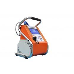 Druklastrafo t/m 1600mm (scanner)