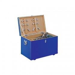 Opbouwset voor Universal lasmachine, d 200 t/m 315