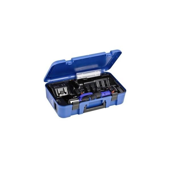 Persmachine ACO 202/203 compleet 12 tm 35mm