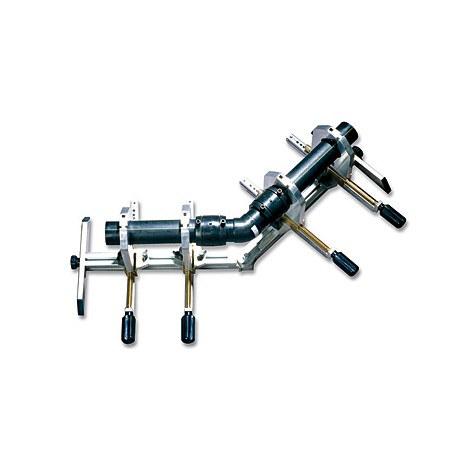 Aligner 20-63 (2-3 ARMS)