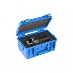 Geberit PE buisschiller d 63-160 mm