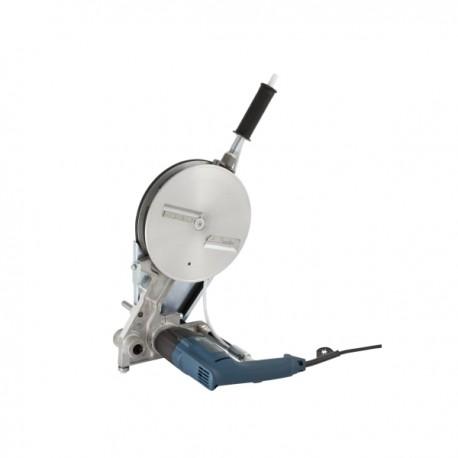 Geberit elektrische schaaf 40 tm 200mm