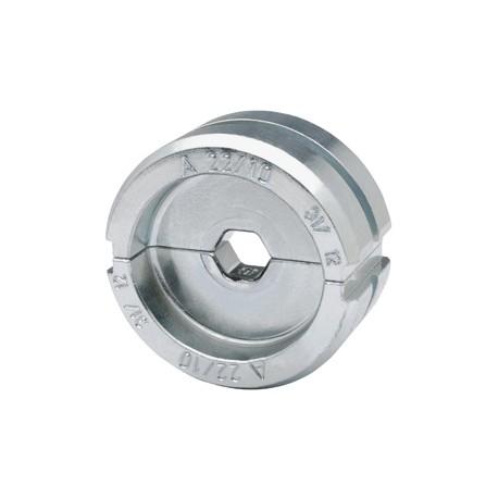 Inzetstukken Aluminium 10-300mm2 (A) 22-serie