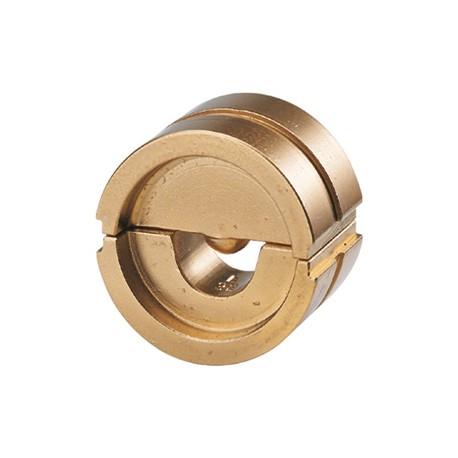 Inzetstukken Laskabel 10-70qmm (F) 22-serie