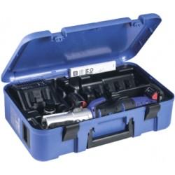 Persmachine ACO 203XLplus BT 18v