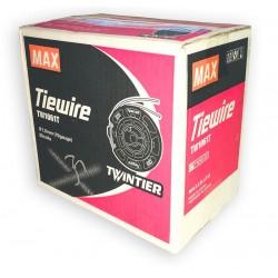1 doos Vlechtdraad Max Twintier Vlechtmachine