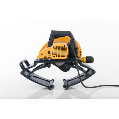 Pipecut 75-360 Pro 230V