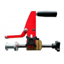 Handschiller 20 t/m 63 - SDR 17, 11 en 7,4