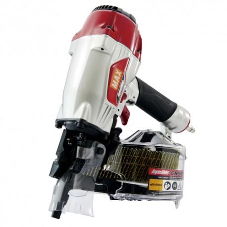 Tacker CN565S2 (32-65 mm) 5-7 Bar
