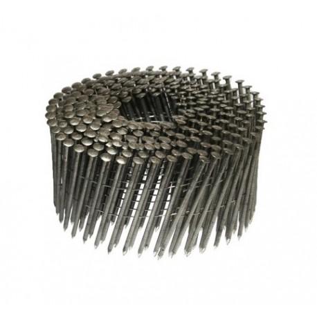 Nagels voor Tacker CN565S2 RVS