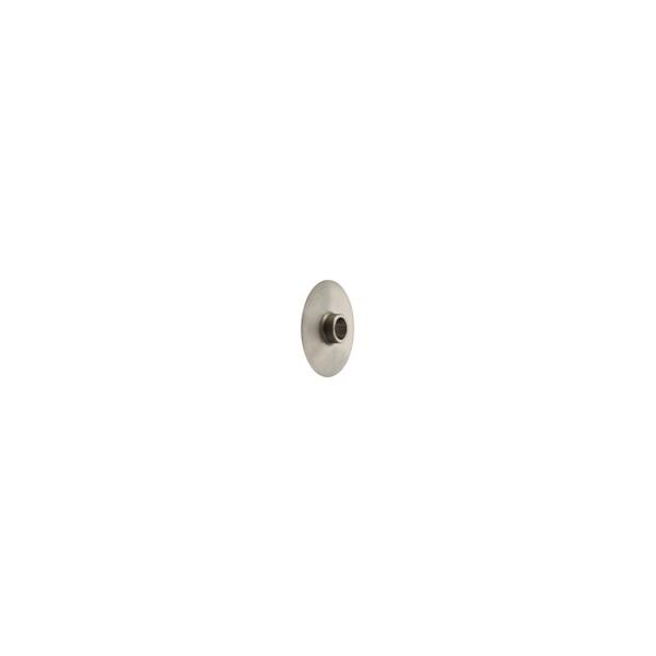 Reserve snijwiel kunststof buissnijder 48-168mm Geberit