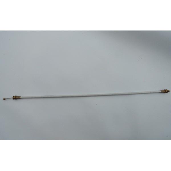 Kabel electrischeschaaf