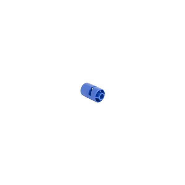 Mantel afschilapparaat mapress C-staal 15mm