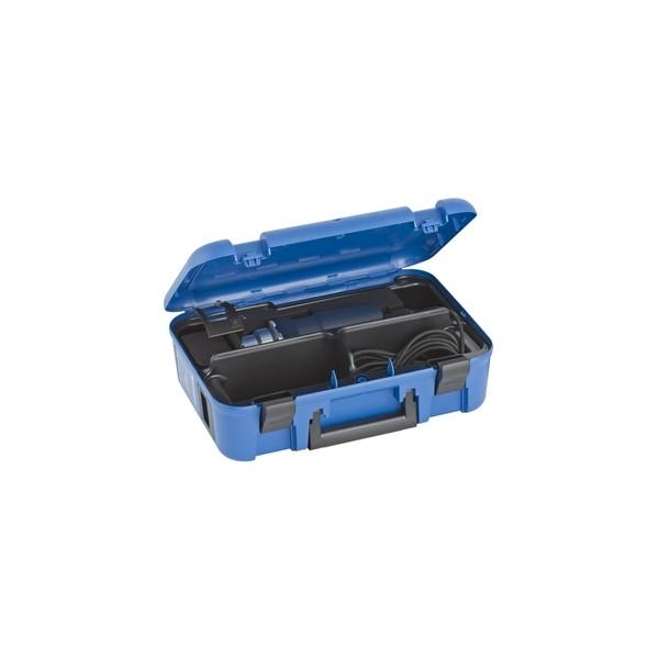 Mapress elektrische buisontbramer 15-108mm