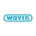 Wavin Tigris