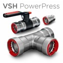 "Powerpress 1/2 t/m 2"""