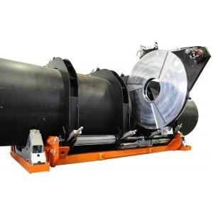 800 t/m 1600mm
