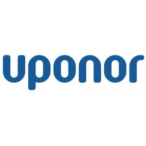 Uponor/ Unicor