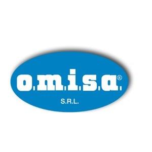 Omisa